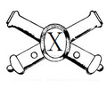 10th infantry company.png