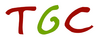 The Gran's Company logo