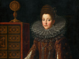 Francesca de' Medici