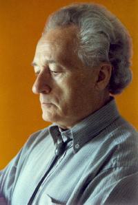 Martin Carlotti