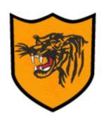 Arabian FC logo old 1