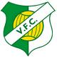 Victoria Niesburg logo