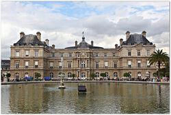 Koningsberg Palace 2
