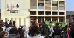 Sebastian Cambert College