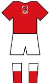 Brunant 1980-1984 kit