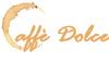 Caffè Dolce logo