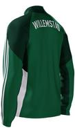 FC Willemstad training 1