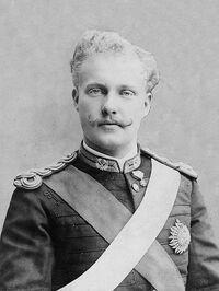Pieter II