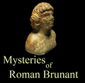 Mysteries of roman brunant.png