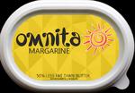 Omnita margarine