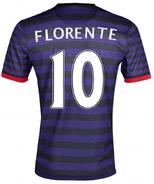 Antonio Florente shirt