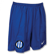 Dortmund SFC shorts