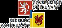 Government logo