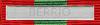 QSSM ribbon Berrio