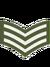 Pi-Sgt