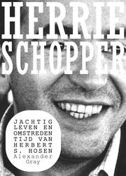 Hellraiser Dutch cover