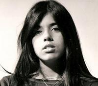 Marisa 1964