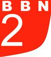 Bbn 2