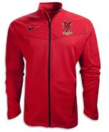 Brunant jacket