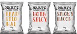 Mary's Classic Chips