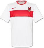 Brunant 2004-2008 shirt