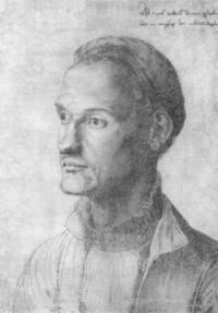 R. Helsenberg by v. Niesburg