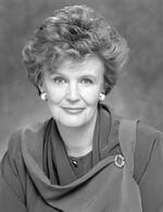 Betty Koopman