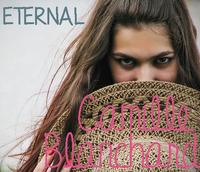 Eternal Camille Blanchard