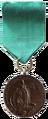 1784 War Medal.png