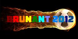 WFC 2012 logo