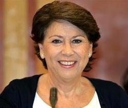 Martina Lorens