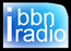 BBN Radio International logo
