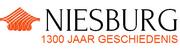 Niesburg logo