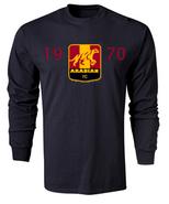 Arabian FC T-shirt