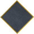 18th c. junior non-officer rank.png