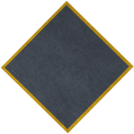 18th c. junior non-officer rank