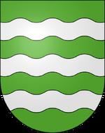 Martensdorp