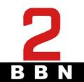BBN 2 logo 1996
