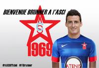 Felix Brunner 2015
