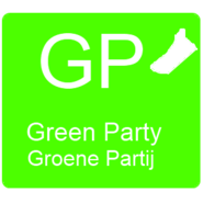 Green Party logo old