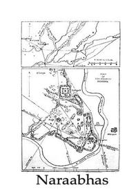 Naraabhas map