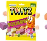 Twitz squares