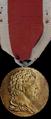 1814 War Medal O.H. Maclellan.png