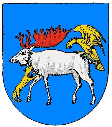 File:Jamtland coat of arms.png