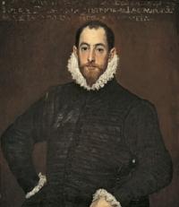 Karl Van Draak 1670