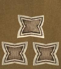Schiller's General rank 1940s