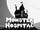 Monster Hospital (TV series)