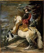 Adrian I