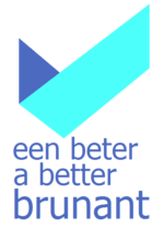 A Better Brunant logo