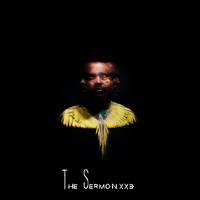 XX3 - The Sermon (clean)